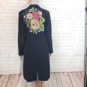 Cabi Opera Jacket